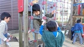 ★幼稚園@川越市・ふじみ野市・さいたま市CIMG7945