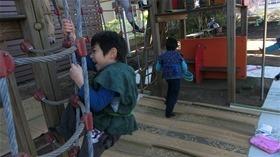 ★幼稚園@川越市・ふじみ野市・さいたま市CIMG7950