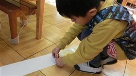 ★幼稚園@川越市・ふじみ野市・さいたま市CIMG7985