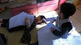★幼稚園@川越市・ふじみ野市・さいたま市CIMG8025