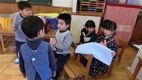 ★幼稚園@川越市・ふじみ野市・さいたま市CIMG8034