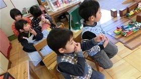 ★幼稚園@川越市・ふじみ野市・さいたま市CIMG8046