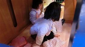 ★幼稚園@川越市・ふじみ野市・さいたま市CIMG8069