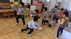 ★幼稚園@川越市・ふじみ野市・さいたま市CIMG8085