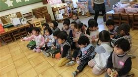 ★幼稚園@川越市・ふじみ野市・さいたま市CIMG8097