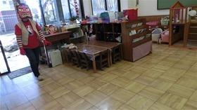 ★幼稚園@川越市・ふじみ野市・さいたま市CIMG8099