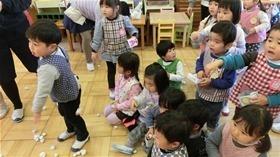 ★幼稚園@川越市・ふじみ野市・さいたま市CIMG8112