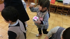 ★幼稚園@川越市・ふじみ野市・さいたま市CIMG8115