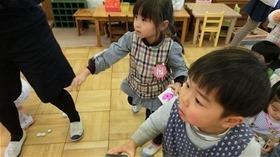 ★幼稚園@川越市・ふじみ野市・さいたま市CIMG8116