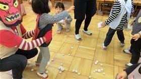 ★幼稚園@川越市・ふじみ野市・さいたま市CIMG8117