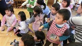 ★幼稚園@川越市・ふじみ野市・さいたま市CIMG8119