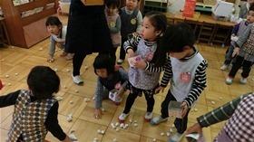 ★幼稚園@川越市・ふじみ野市・さいたま市CIMG8123