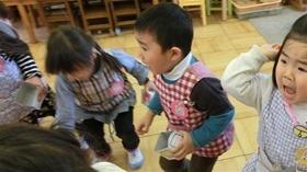 ★幼稚園@川越市・ふじみ野市・さいたま市CIMG8130
