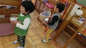 ★幼稚園@川越市・ふじみ野市・さいたま市CIMG8136