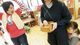 ★幼稚園@川越市・ふじみ野市・さいたま市CIMG8151