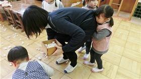 ★幼稚園@川越市・ふじみ野市・さいたま市CIMG8162