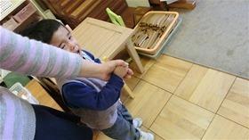 ★幼稚園@川越市・ふじみ野市・さいたま市CIMG8174