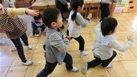 ★幼稚園@川越市・ふじみ野市・さいたま市CIMG8191