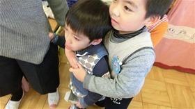 ★幼稚園@川越市・ふじみ野市・さいたま市CIMG8233