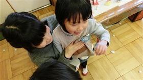 ★幼稚園@川越市・ふじみ野市・さいたま市CIMG8236