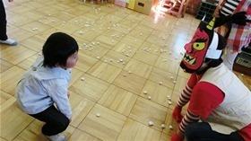 ★幼稚園@川越市・ふじみ野市・さいたま市CIMG8248