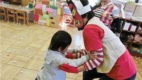 ★幼稚園@川越市・ふじみ野市・さいたま市CIMG8249