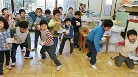 ★幼稚園@川越市・ふじみ野市・さいたま市CIMG8297