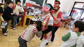 ★幼稚園@川越市・ふじみ野市・さいたま市CIMG8309