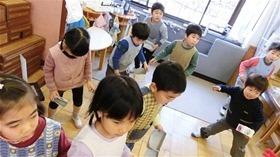★幼稚園@川越市・ふじみ野市・さいたま市CIMG8314