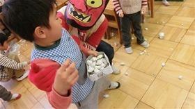 ★幼稚園@川越市・ふじみ野市・さいたま市CIMG8359