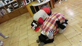 ★幼稚園@川越市・ふじみ野市・さいたま市CIMG8398