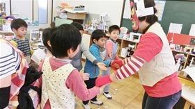 ★幼稚園@川越市・ふじみ野市・さいたま市CIMG8411