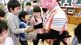 ★幼稚園@川越市・ふじみ野市・さいたま市CIMG8415