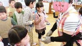 ★幼稚園@川越市・ふじみ野市・さいたま市CIMG8416