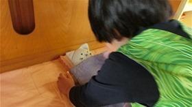 ★幼稚園@川越市・ふじみ野市・さいたま市CIMG8463
