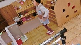 ★幼稚園@川越市・ふじみ野市・さいたま市CIMG8553