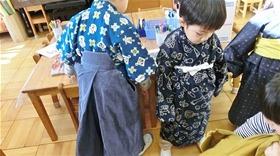 ★幼稚園@川越市・ふじみ野市・さいたま市CIMG8731