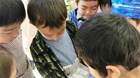 ★幼稚園@川越市・ふじみ野市・さいたま市CIMG8767