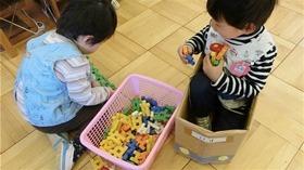 ★幼稚園@川越市・ふじみ野市・さいたま市CIMG8814