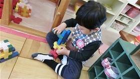 ★幼稚園@川越市・ふじみ野市・さいたま市CIMG8822