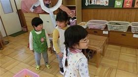 ★幼稚園@川越市・ふじみ野市・さいたま市CIMG8940