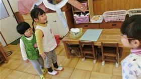 ★幼稚園@川越市・ふじみ野市・さいたま市CIMG8941
