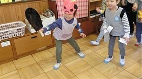 ★幼稚園@川越市・ふじみ野市・さいたま市CIMG8942