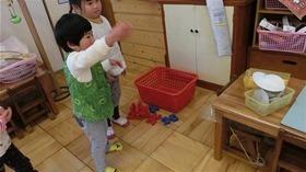 ★幼稚園@川越市・ふじみ野市・さいたま市CIMG8948
