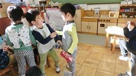 ★幼稚園@川越市・ふじみ野市・さいたま市CIMG8999