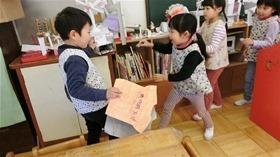 ★幼稚園@川越市・ふじみ野市・さいたま市CIMG9002