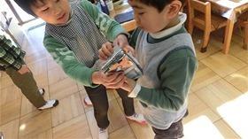★幼稚園@川越市・ふじみ野市・さいたま市CIMG9102