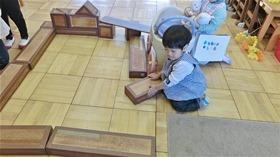 ★幼稚園@川越市・ふじみ野市・さいたま市CIMG9195