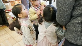★幼稚園@川越市・ふじみ野市・さいたま市CIMG9197