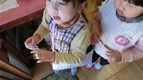 ★幼稚園@川越市・ふじみ野市・さいたま市CIMG9215
